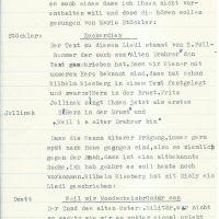 Volksbildungshaus 09.12.1963 – 5