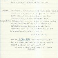 Volksbildungshaus 09.12.1963 – 6