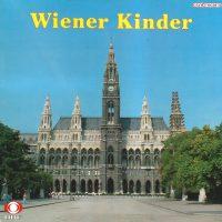 Wiener Kinder – 1
