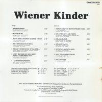Wiener Kinder – 2