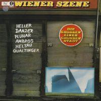 Wiener Szene – 1