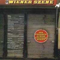 Wiener Szene – 2