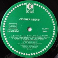 Wiener Szene – 3