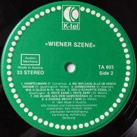 Wiener Szene – 4