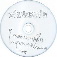 Wienerleid 3