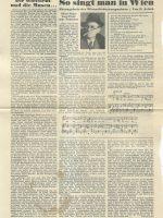 Wochenschau 02.06.1968