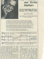 Wochenschau 06.06.1971