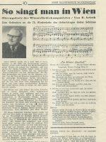 Wochenschau 08.06.1969