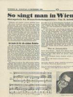 Wochenschau 08.12.1968