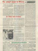 Wochenschau 14.12.1969