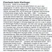 Zizerlweis 2