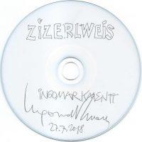 Zizerlweis 3