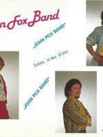 1985 JFB Autogrammkarte 3 – 1