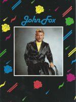 1987-88 JF Autogrammkarte 2 – 1