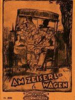 Am Zeiserlwagen