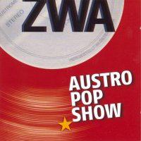 Austro Pop Show Zwa 1