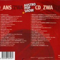 Austro Pop Show Zwa 2