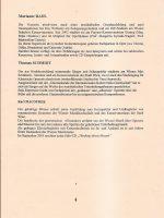 Beethoven-Gedenkstätte 25.09.2005 – 4