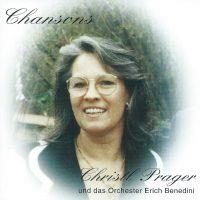 Chansons – 1