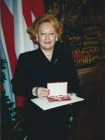 Emmy Denk