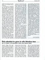 Fidelio Dez 1995 – 1