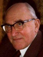 Hans Weiner-Dillmann