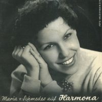 Harmona 5549 – 1