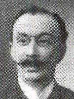 Heinrich Berté