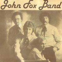 John Fox Band 1