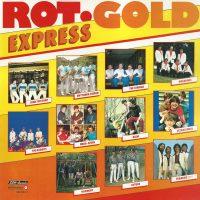 Rot-Gold Express 1