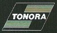 Tonora Logo