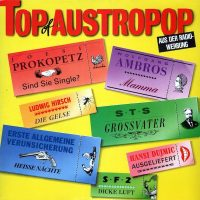 Top of Austropop 1