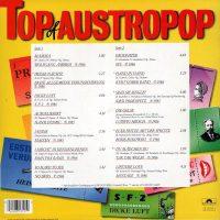 Top of Austropop 2