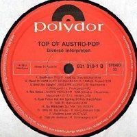 Top of Austropop 3