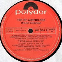 Top of Austropop 4