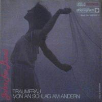 Traumfrau – 1