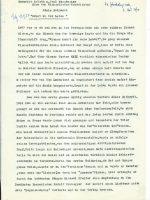 02.05.1960 – 1