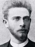 Alexander Krakauer