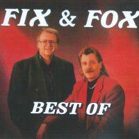 Best of Fix & Fox – 1