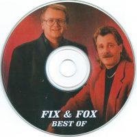 Best of Fix & Fox – 3