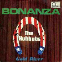 Bonanza – 1