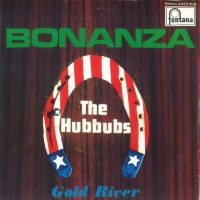 Bonanza – 2