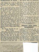 Das kleine Volksblatt 05.11.1938