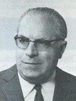 Fritz Killer