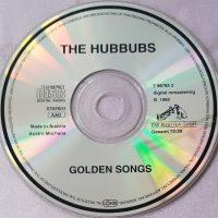 Golden Songs – 6