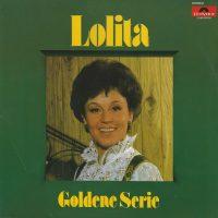 Goldene Serie 1