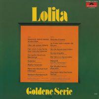 Goldene Serie 2