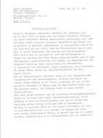 Heinrich Hauptmann Bio – 2 – 1