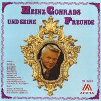 Heinz Conrads und seine Freunde 1