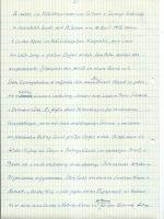 Josef Graf Bio – 3 – 2
